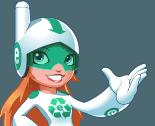 e-Recycle.com