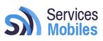 ServicesMobiles