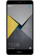 6X Pro