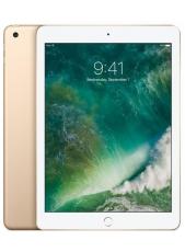 iPad 9.7 (2018) 128Go