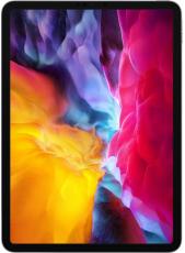 iPad Pro 11 (2020) 128Go