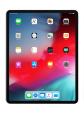 "Apple iPad Pro 12.9"" 4G (2018)"