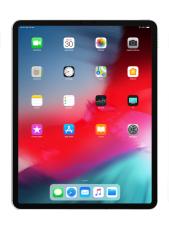 "iPad Pro 12,9"" 4G (2018) 64Go"