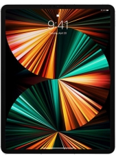 Apple iPad Pro 12.9 5G (2021)