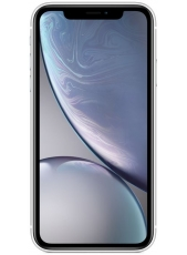 iPhone Xr 64Go