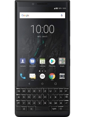 BlackBerry Key2 (QWERTY)
