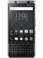 BlackBerry KEYone (QWERTY)