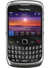 Curve 3G (9300)