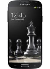 Galaxy S4 4G 16Go (I9505)