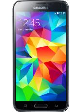 Galaxy S5 16Go (G900F)
