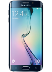 Galaxy S6 Edge 128Go (G925F)