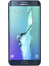 Galaxy S6 Edge Plus 32Go