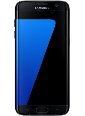 Galaxy S7 Edge 32Go (G935F)