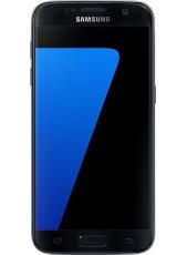 Galaxy S7 32Go (G930F)