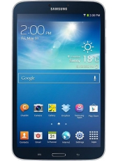 Galaxy Tab 3 8.0 16Go