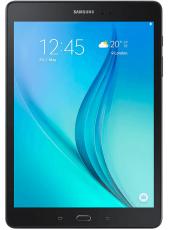 Galaxy Tab A 9.7 4G 16Go