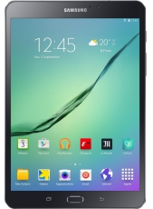 Galaxy Tab S2 8.0 32Go