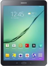 Galaxy Tab S2 9.7 4G
