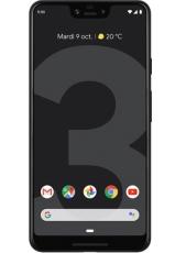 Pixel 3 XL 64Go