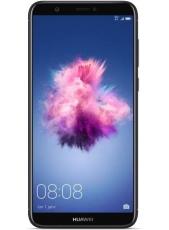 Huawei Smart P