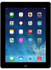 Apple iPad 2 3G