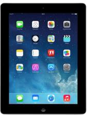 iPad 3 4G 16Go