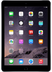 iPad Air 2 4G 64Go