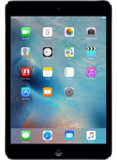 iPad mini 3 64Go