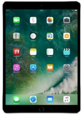 Apple iPad Pro 10.5 4G