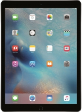 Apple iPad Pro 12,9 4G (2017)