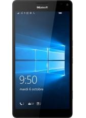 Lumia 950 XL (dual)