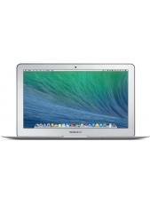 "MacBook Air MacBook Air 11"" Début 2014"