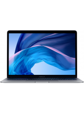 "MacBook Air MacBook Air 13"" 2019"
