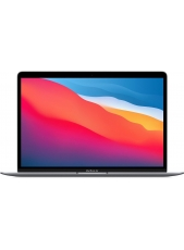 "MacBook Air MacBook Air 13"" Fin 2020"