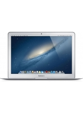 "MacBook Air 13"" Mi 2012"