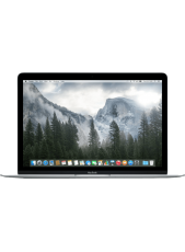 "Macbook 12"" Début 2015"