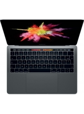 "MacBook Pro 13"" Touch Bar 2016"
