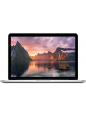 "MacBook Pro  MacBook Pro 13"" Mi 2014"