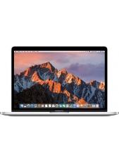 "MacBook Pro 15"" Mi 2015"