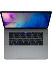 """MacBook Pro MacBook Pro 15"""" Touch Bar Début 2019"""