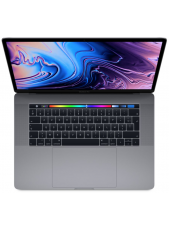 "MacBook Pro MacBook Pro 15"" Touch Bar Fin 2016"