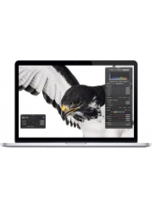 "MacBook Pro  MacBook Pro Retina 13"" Fin 2012"