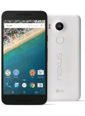 Nexus 5X 32Go