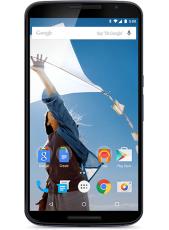 Nexus 6 32Go