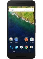 Nexus 6P 32Go