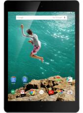 Nexus 9 4G