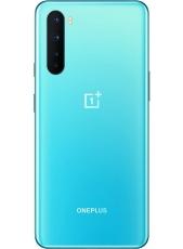 OnePlus OnePlus Nord