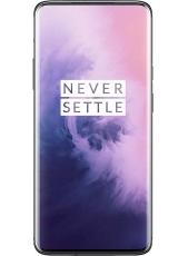 OnePlus 7 Pro 256Go