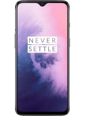 OnePlus OnePlus 7