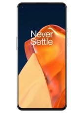 OnePlus OnePlus 9